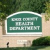 Knox County Neighbors | Galesburg