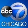 WLS 7 ABC Chicago