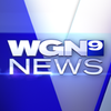 WGN TV | Chicago